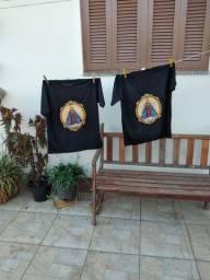 Camisetas personalizadas,canecas e artesanato