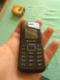 Celular LG B220 Na Caixa