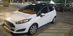 New Fiesta 1.5 2014 EXTRA