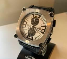 Relógio Everlast E116
