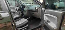 Ford fiesta rocan 2014 1.6ratch