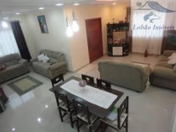 Casa duplex na Morada da Colina III em Resende RJ