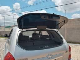 Hyundai Tucson GLSB 2013