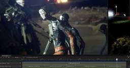 Unity Assets Elementos Games Jogos 60 dvds