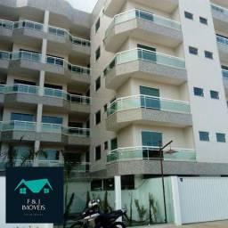 Apartamento 407 Condomínio Cidade Nova