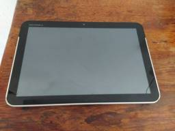 Tablet mz605