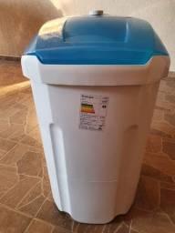 Tanquinho suggar 5kg 220v 2 meses de uso