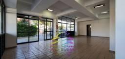 006-515 = Excelente Sala Comercial - 83m² - Muito Ampla - Canasvieiras, Floripa