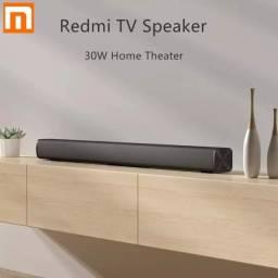 Soundbar Xiaomi Redmi Para Tv , Barra De Som