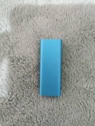 iPod shuffle 3° geração