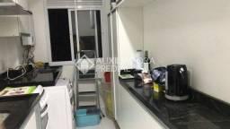 Apartamento à venda com 2 dormitórios em Humaitá, Porto alegre cod:264892