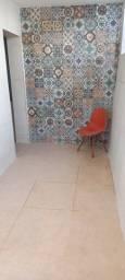 Título do anúncio: Alugo casa  2/4 em Itapoa