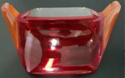 Lente lanterna fazer 250 original