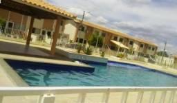 Apartamento Duplex Village Mais Viver Grande Rio Petrolina