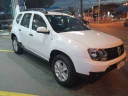 Duster 1.6 Exp 2016