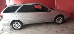Carro Xsara 99 1.8 16vv