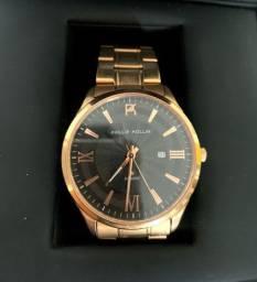 Relógio Phillip Kollin