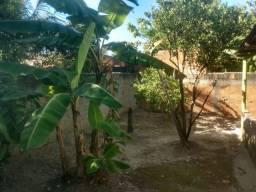 Casa em Balneário ponta da fruta