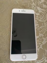 Vendo IPhone 8 Plus 64GB Rose