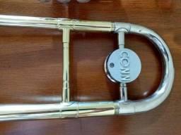 Trombone Conn Director USA