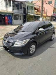 Alugo Onix LT Uber 99