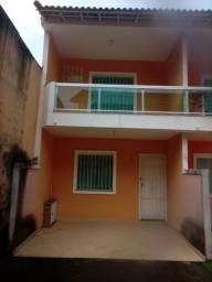 Título do anúncio: Ótima casa duplex a 500 mts da Praia de Muriqui, Financia