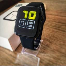 Smartwatch X6 (Oferta)