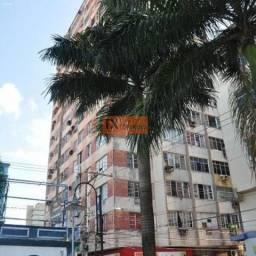 Apartamento para Locação em Belém, Campina, 1 dormitório