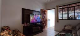Casa à venda, 51 m² por R$ 199.000,00 - Vila Brasília - Aparecida de Goiânia/GO