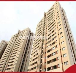 Apartamento para alugar com 3 dormitórios em Trobogy, Salvador cod:843911