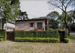 Casa com 3 dormitórios à venda por R$ 750.000,00 - São Francisco - Curitiba/PR