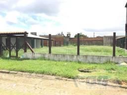Terreno para Venda em Balneário Pinhal, Pinhal Sul