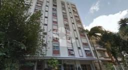 Apartamento à venda com 1 dormitórios em Cidade baixa, Porto alegre cod:9908821