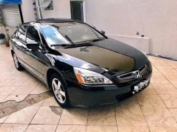 Honda ACCORD 2005 3.0 V6
