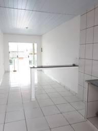 Apartamento 2/4 Condomínio Privillege Resodence