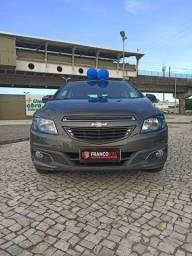 ONIX 2015/2015 1.4 MPFI LTZ 8V FLEX 4P MANUAL