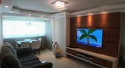 Oferta Imperdível apartamento todo reformado 2 quartos em Piedade