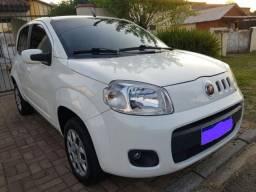 Fiat uno Vivace completo 1.0