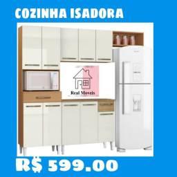 Ármario Armario Ármario Ármario Cozinha Isadora C