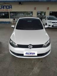 Volkswagen GOL 15/16 1.0 MI Special 8V Flex 4P Manual