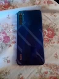 Xiaomi Redmi ote 8