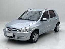 Chevrolet CELTA Celta 1.0/ Super 1.0 MPFI VHC 8v 5p
