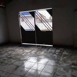 Casa a venda em Ibicuí