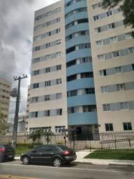 Apartamento No Portãona frente do Mufatto