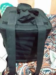 Vendo uma bolsa de Marmitex nova