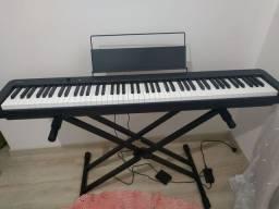 Piano digital Casio CDPS100