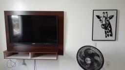 TV cce 42 polegadas