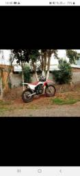 Vendo XR 240