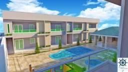 Casa em condominio - Praia de Tamandaré R$ 320.000,0