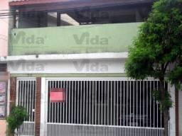 Casa à venda com 4 dormitórios em Quitaúna, Osasco cod:20001